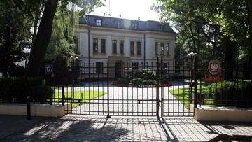 Sąd: sędzia Łączewski nie mówił, że podważa wybór prezesa TK