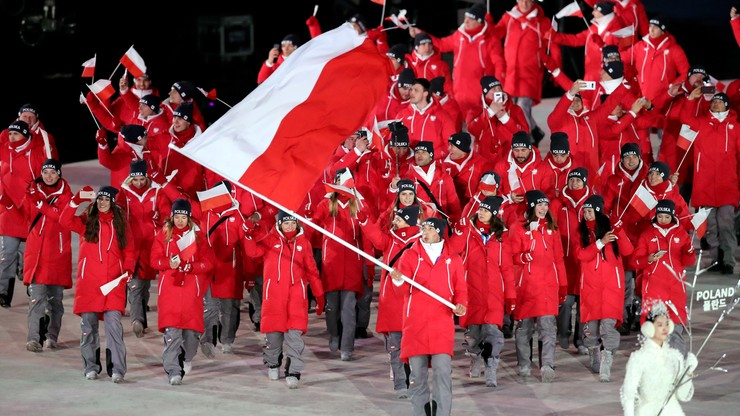 Pjongczang 2018: Polacy wierzą w olimpijskie medale