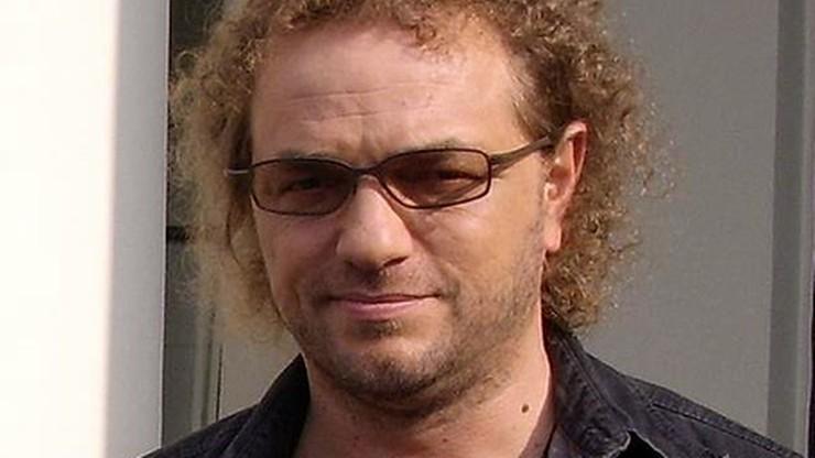 Prokuratura wniosła kasację ws. wyroku Piotra Najsztuba