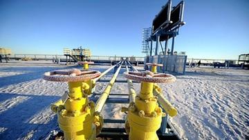 Ekolodzy: Nord Stream 2 sprzeczny z unijnymi przepisami