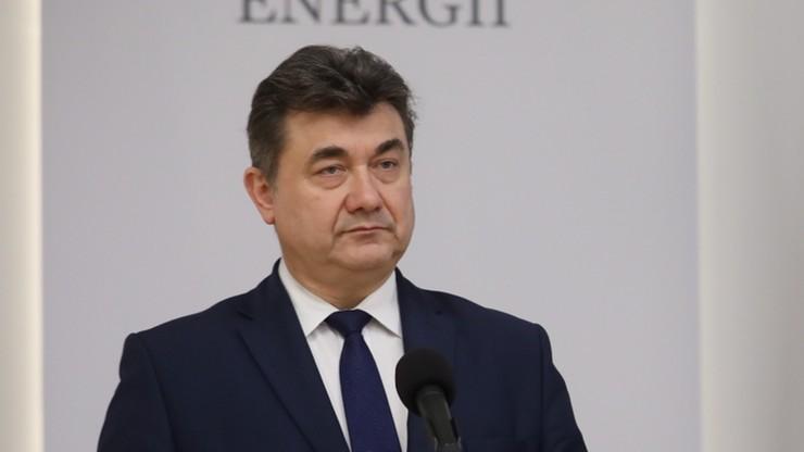 """""""Wnioski złożone po terminie też będziemy rozpatrywać"""". Tobiszowski o rekompensatach za utracony deputat węglowy"""