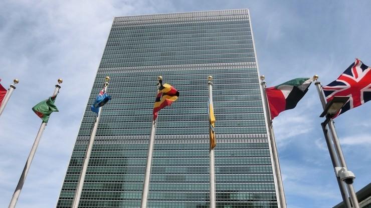 ONZ: w czasie wyborów w Afganistanie zabito 56 osób