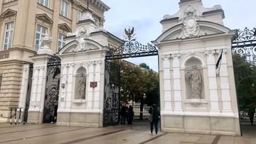 Uniwersytet Warszawski przedłuża ograniczenia i zdalne nauczanie