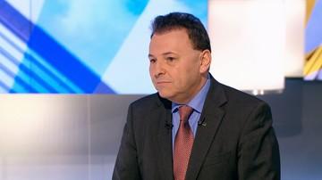 Prof. Orłowski: obniżenie ratingu nie oznacza bankructwa