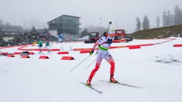 Duszniki-Zdrój chcą zorganizować biathlonowe zawody Pucharu Świata