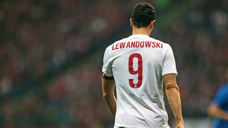 Ugonoh: Lewandowski jest jak Mayweather!
