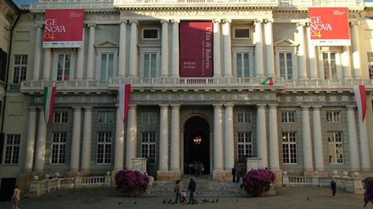 Sfałszowane obrazy na wystawie prac Modiglianiego. Goście mogą domagać się zwrotu za bilety
