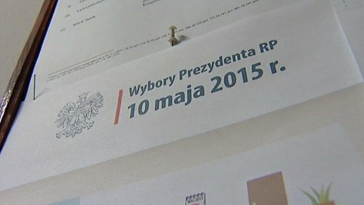 Watchdog Polska oskarża ws. wydatków komitetów wyborczych Dudy i Komorowskiego