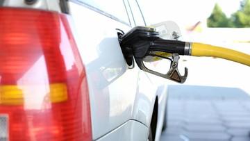Co dalej z cenami paliw? Znamy prognozy analityków
