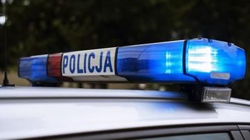"""Znane aktorki oszukane metodą """"na policjanta"""". Straciły blisko milion złotych"""