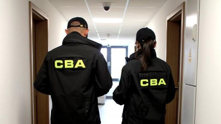 """CBA zachęca do wpłat na zakup sztandaru. """"Chodzi o poczucie wspólnoty"""""""