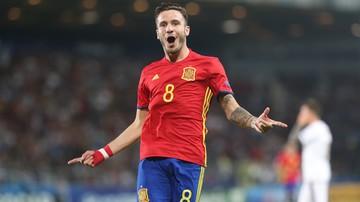 Euro U-21: Niguez królem strzelców!