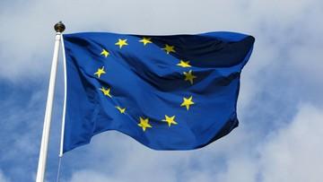 Kraje członkowskie UE podzielone ws. propozycji reformy polityki azylowej