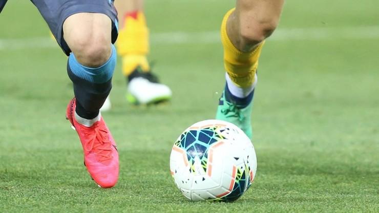 Liga Kazachstanu zawieszona zaledwie dwa dni po wznowieniu sezonu