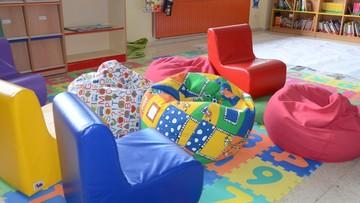 Przedszkolanka podejrzana o znęcanie się nad dzieckiem. Kobieta usłyszała zarzut