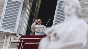 Papież: źli duszpasterze nie są blisko ludzi, ale władzy i pieniędzy