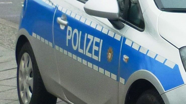 """Zaginiona w Niemczech 17-letnia Patrycja odnaleziona. """"Niemożliwe stało się możliwe"""""""