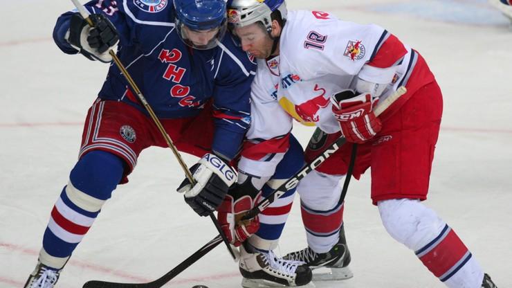 LM w hokeju! Kolejne transmisje na sportowych antenach Polsatu