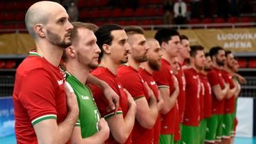 Kwalifikacje do ME siatkarzy: Norwegia - Białoruś. Relacja na żywo