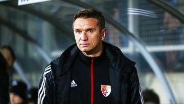 Fortuna Puchar Polski: Pogoń Siedlce – Olimpia Elbląg. Relacja i wynik na żywo