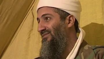 """""""Poznał ludzi, którzy wyprali mu mózg"""". Wywiad z matką Osamy bin Ladena"""