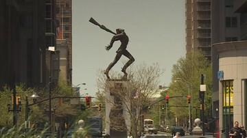 Karczewski podziękował Polonii za sukces ws. Pomnika Katyńskiego w Jersey City