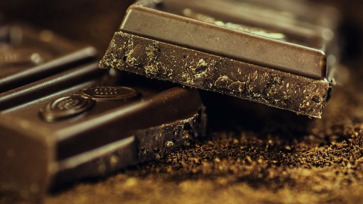 Kakao najdroższe od 39 lat. Czekolada jednak prawdopodobnie nie zdrożeje