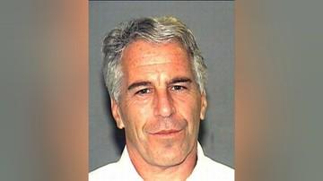 Miliarder Jeffrey Epstein nie żyje. Popełnił samobójstwo w celi
