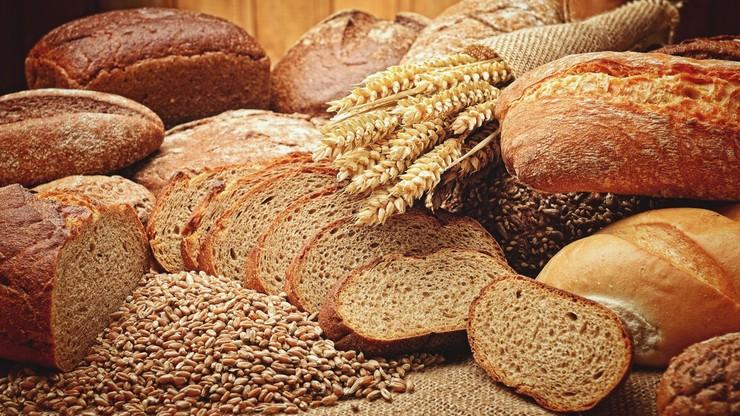 Światowy Dzień Żywności. Marnotrawstwo jedzenia to problem globalny