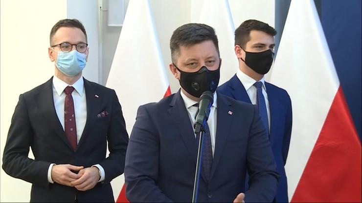 Ponad 2,2 mld euro dla Dolnego Śląska. Nowa perspektywa finansowa dla regionu
