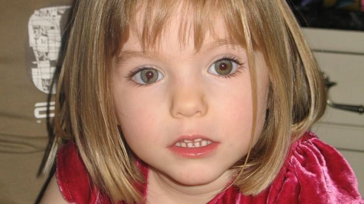 Zaginięcie Madeleine McCann. Nowe informacje ws. podejrzanego o jej zabójstwo