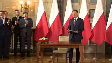 Śląskie: trwają konsultacje społeczne ws. związku metropolitalnego