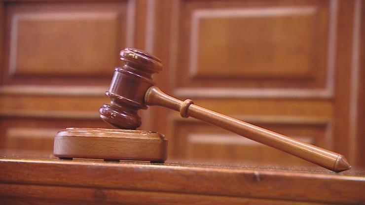 Sędzia zaatakowana na posiedzeniu. Jest reakcja Ziobry