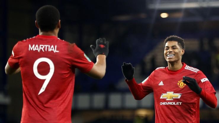 Premier League: Leicester City - Manchester United. Relacja i wynik na żywo - Polsat Sport