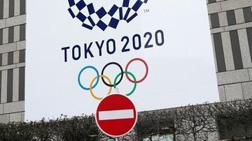 Tokio 2020: Australijczyk został zawieszony, ponieważ zażywał narkotyki