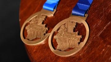 Półmaraton Warszawski: Triumf reprezentantów Ukrainy
