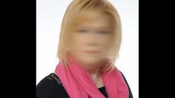 Miała oferować pracę za kredyty. Rodzeństwo oskarża radną o oszustwo