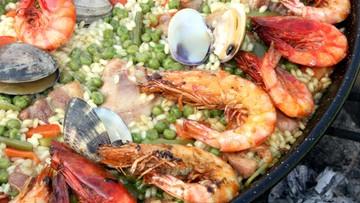 W Hiszpanii 29 osób zatruło się w restauracji z gwiazdką Michelina. Jedna zmarła