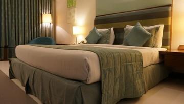 Od piątku duże zmiany w działalności hoteli i pensjonatów