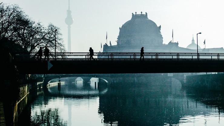 """Berlin ma """"odmrozić"""" czynsze. Sąd konstytucyjny odrzucił przepisy"""