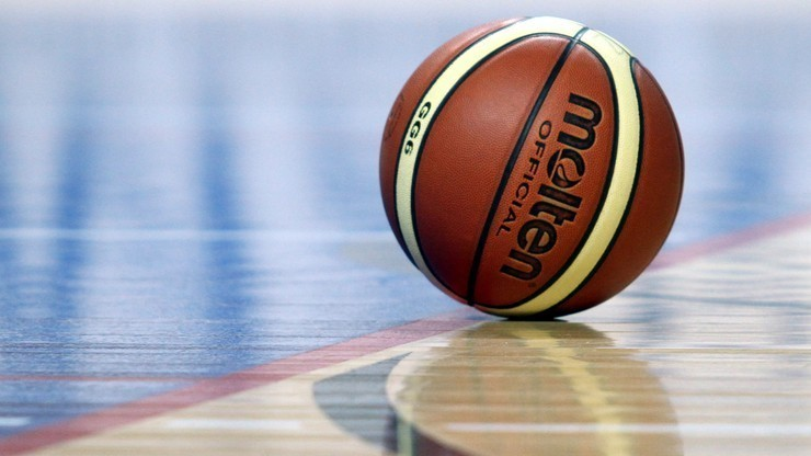 Energa Basket Liga: GTK Gliwice pozyskało nowego rozgrywającego