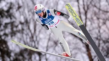 Wielki powrót do kadry skoczków narciarskich w sezonie olimpijskim!