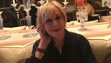 Zmarła francuska piosenkarka Rose Laurens. Miała polskie korzenie