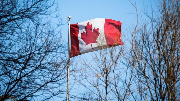 Tokio 2020: Kanada nie wyśle sportowców na igrzyska w tym roku