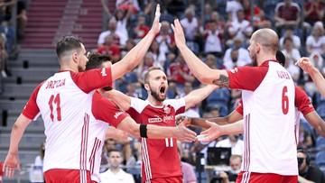 Wszystkie mecze mistrzostw Europy siatkarzy tylko w kanałach sportowych Polsatu