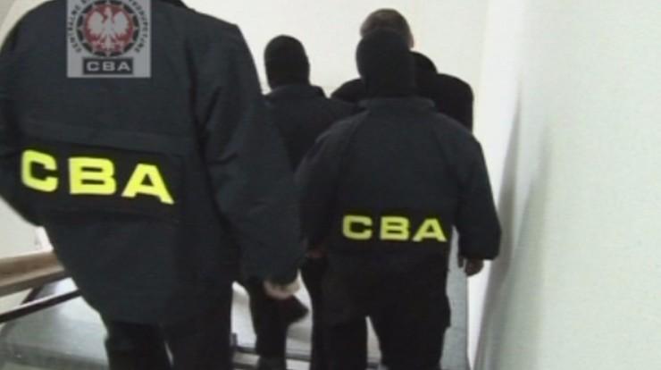 Korupcja w Elektrowni Szczecin. Jeden z podejrzanych musiał wrócić do aresztu
