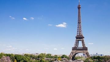 Europejskie miasta z lepszym powietrzem. Zanieczyszczenie spadło o połowę