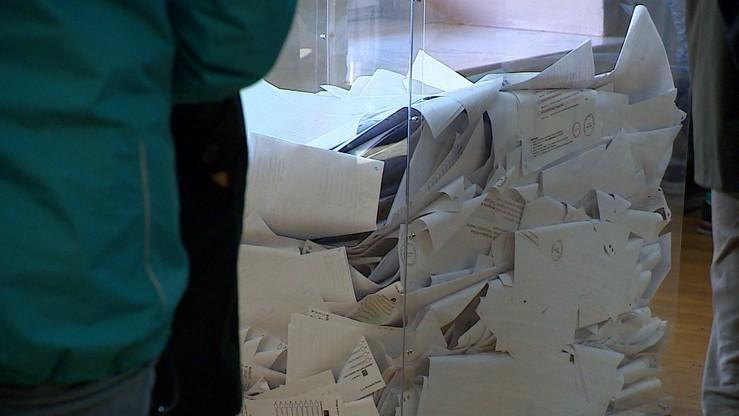 PSL kwestionuje ważność wyborów w jednym z okręgów w Łódzkiem