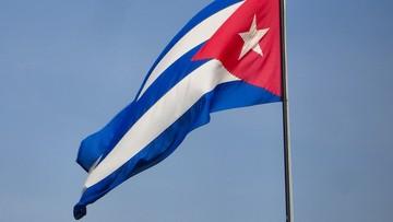 Nowa kubańska konstytucja. Uznaje własność prywatną i rolę rynku w gospodarce kraju