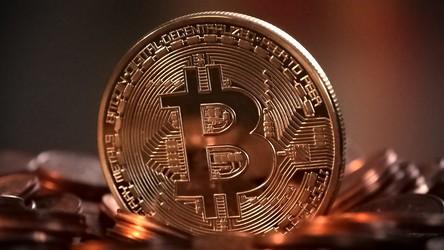 Bitcoin osiąga rekordową wartość, to już ponad 31 tysięcy dolarów! Będzie wart więcej?